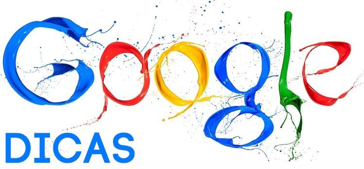 Dicas e truques de pesquisa do Google Fique Por dentro do melhor site