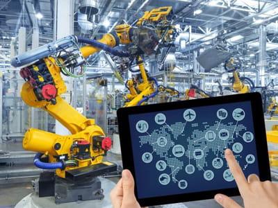 Saiba as novas tecnologias, e o que esperar do mercado para 2019.