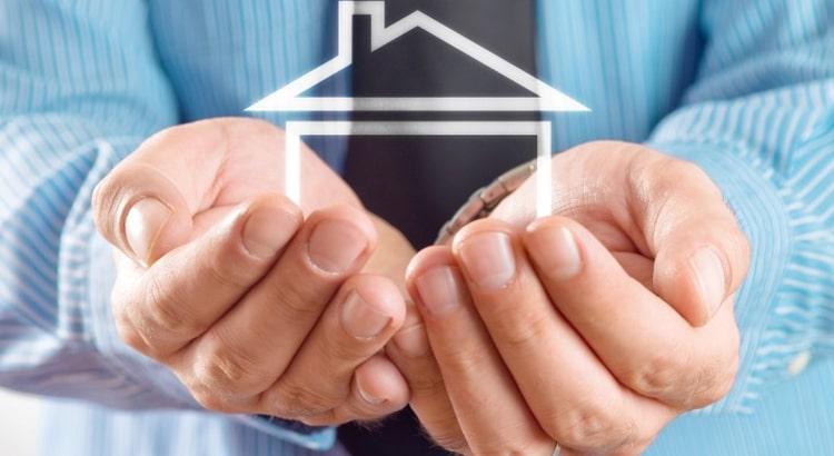 Dicas para comprar a casa própria em 2019, como sair do aluguel