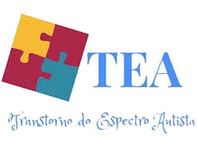 Tea, Transtorno do Espectro Autista. A importância do diagnostico feito por um profissional qualificado. Assim mais cedo melhor o tratamento.